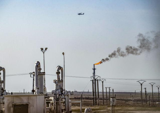國際能源署小幅上調2021年全球石油需求預期 日需求量將回升550萬桶