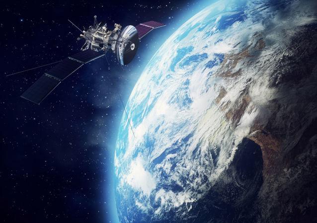 俄科學家警告在星際飛行中可能出現「必然死亡的感覺」
