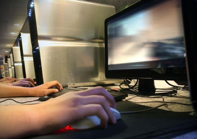 俄副總理:擊退黑客攻擊的演習2021年將在5個網絡試驗場舉行