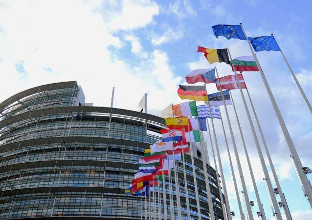 歐盟國家希望組建武裝作戰部隊