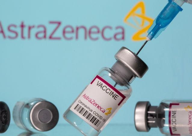 丹麥女子接種阿斯利康疫苗後出現異常症狀並最終死亡