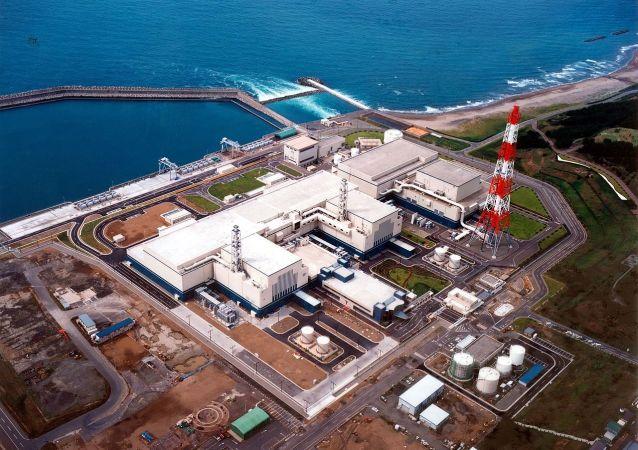 日本最大的核電站被發現不符合安全標準