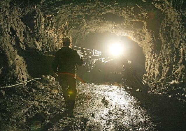 俄RosGeo與Eurasia Mining成立聯合企業在摩爾曼斯克州尋找金屬