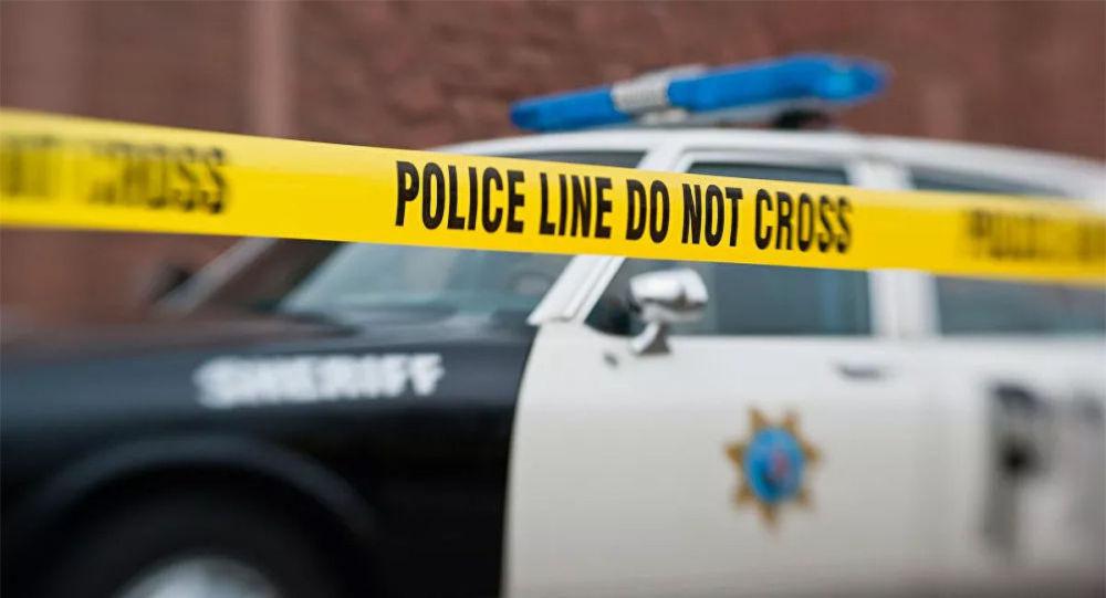 政府:美國得州奧斯汀槍擊事件可能是一名前警察所為