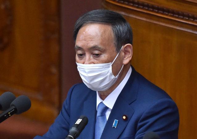 日本將向發展中國家追加7億美元用於採購新冠疫苗