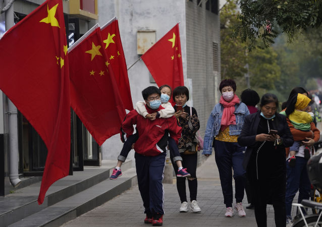 根據第七次中國全國人口普查結果,中國人口共14.1178億人。