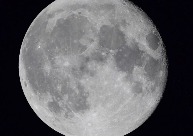 SpaceX將向月球發射一顆衛星 任務將用狗狗幣加密貨幣資助