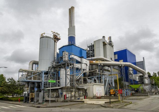 高等經濟學院:垃圾焚燒廠將不會有助於實現「生態」國家項目的目標