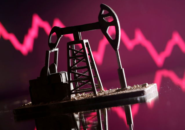 上海國際能源交易中心對外國人開放原油期貨期權