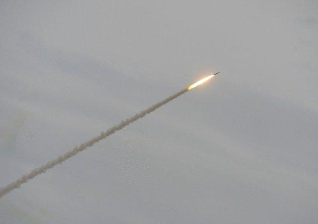 俄大使稱將討論核裁軍 但前提是考慮全球反導系統因素