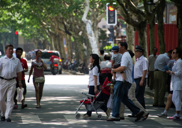 中國統計局:今年一季度中國城鎮調查失業率約為5%  * 中國 * 城鎮 * 就業 * 失