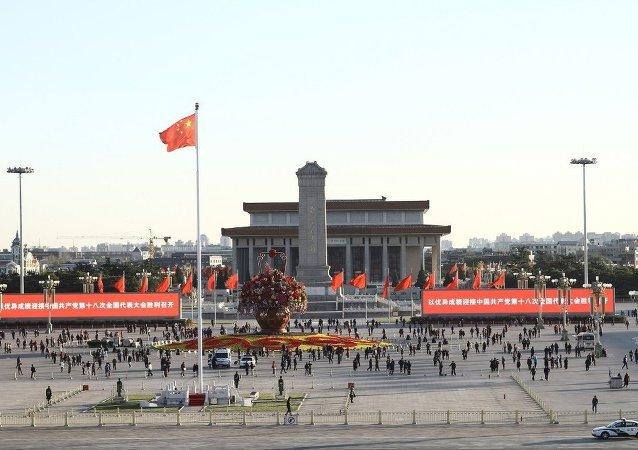 中國國務院:中國2020年將實現7000多萬人口脫貧