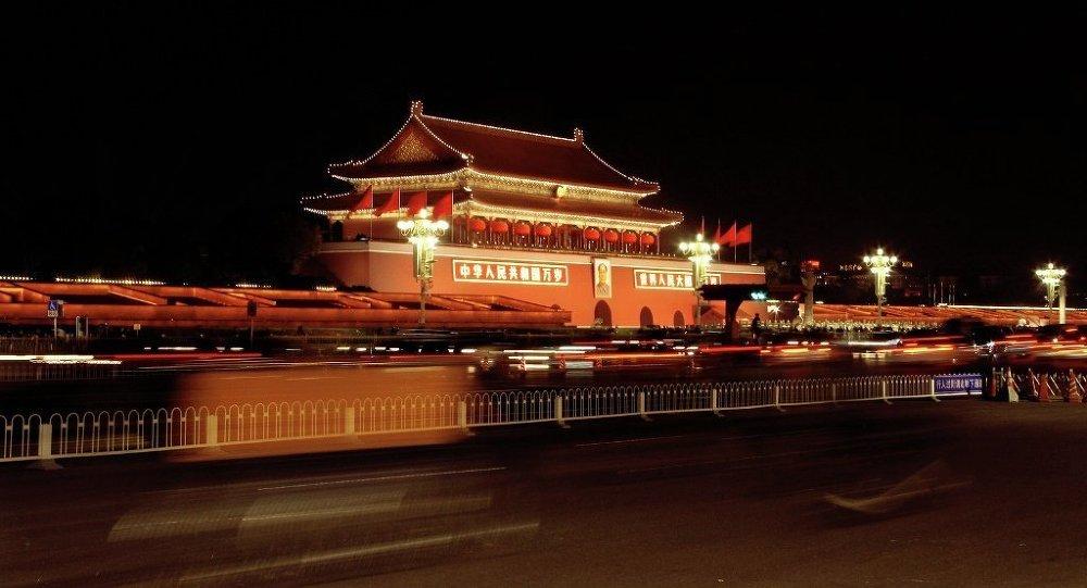 俄羅斯旅遊辦公室將於9月在北京開始運營