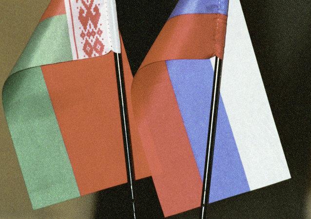 俄白聯盟議會大會會議將在明斯克舉行