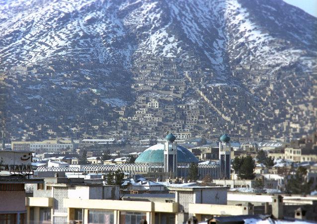 美國三名「海豹」突擊隊員逃脫酷刑折磨阿富汗囚犯的處罰