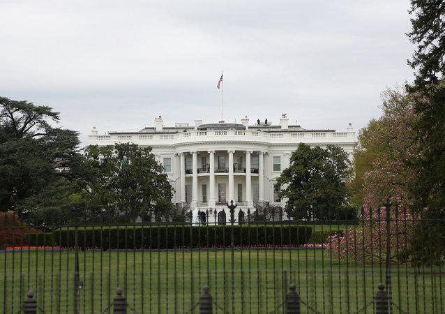 美國國務卿:「六國「與伊朗或將於下周達成協議