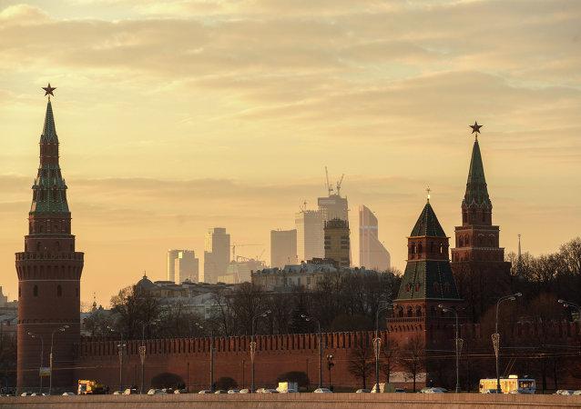 俄羅斯與古巴將在莫斯科討論雙邊經濟合作