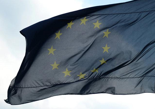 中歐首次舉行大規模防災聯合演習