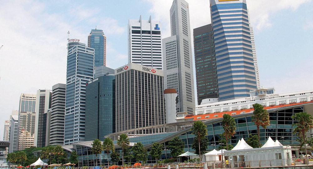 新加坡退休老人在玩《精靈寶可夢Go》遊戲時突發心肌梗塞死亡