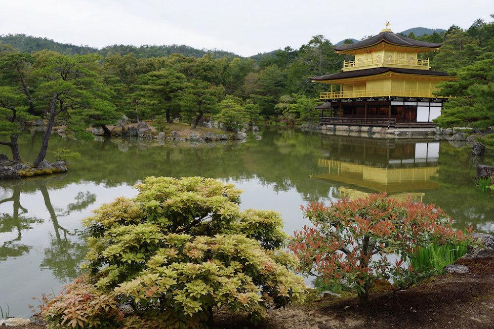 日本-京都