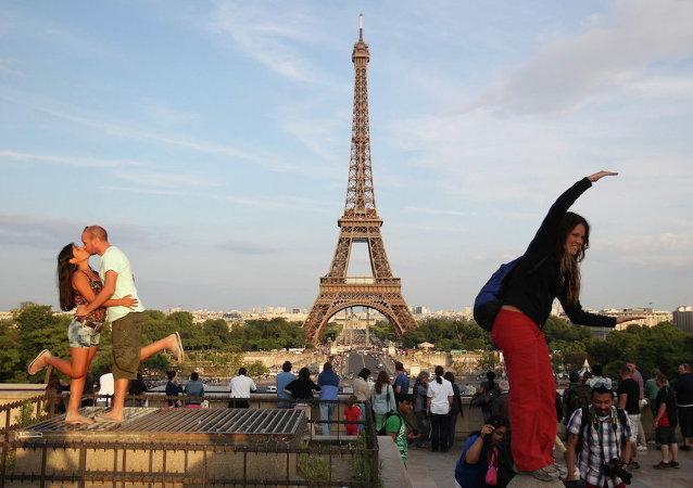 世界上最適合留學的9個浪漫之處