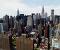 美國-紐約