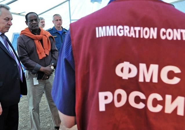 俄勞動部提議擴大非配額就業外籍公民職業清單