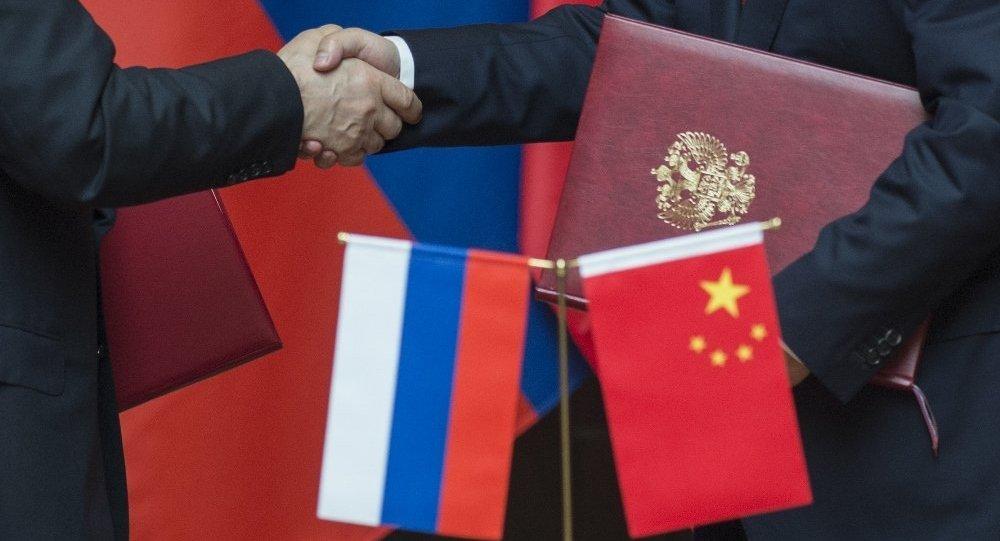 民調:俄民眾視中國是友好國家,不認為其強大構成威脅