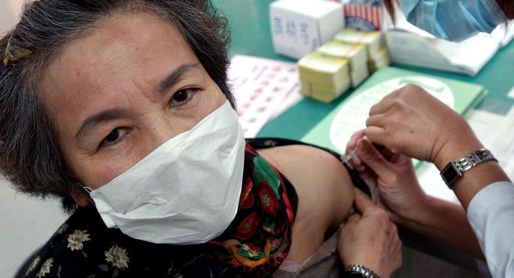 專家揭示為何老年人更易患流感