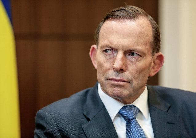 媒體:澳大利亞多名部長要求總理下台