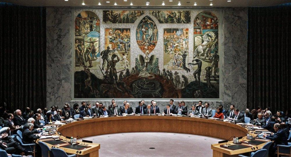 路透社:安理會將於7月20日就伊核協議進行投票