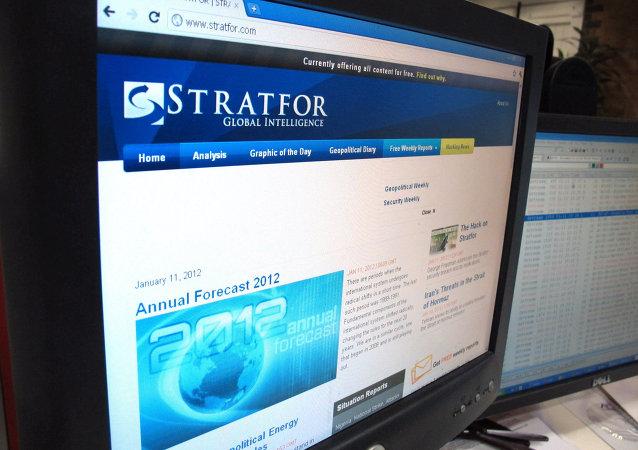 美國安全情報智庫「Stratfor預測2017年莫斯科將鞏固在歐亞的地位