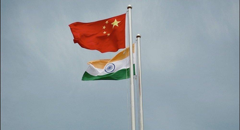 印度工業聯合會主席:RCEP有助於促進中印貿易平衡