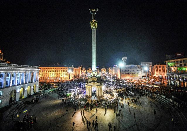 俄方期待烏克蘭能努力履行對債權方的義務