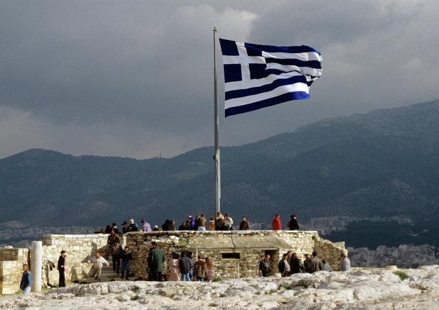 希臘要求德國支付戰爭賠款