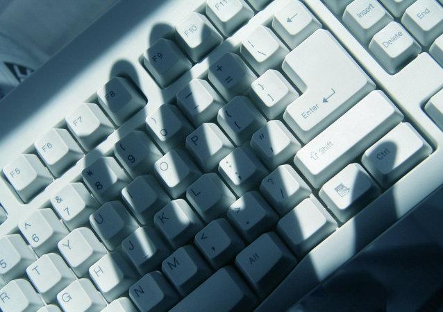 媒體:黑客以出賣核能機密文件向韓國政府勒索金錢