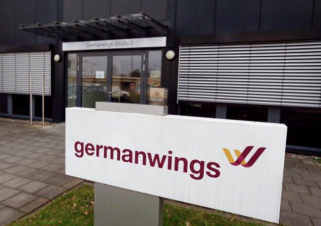 媒體:德國之翼航空公司在A320空難後取消30個航班
