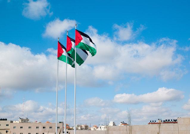 巴勒斯坦人擬在加沙地帶邊境地區舉行「百萬遊行」活動