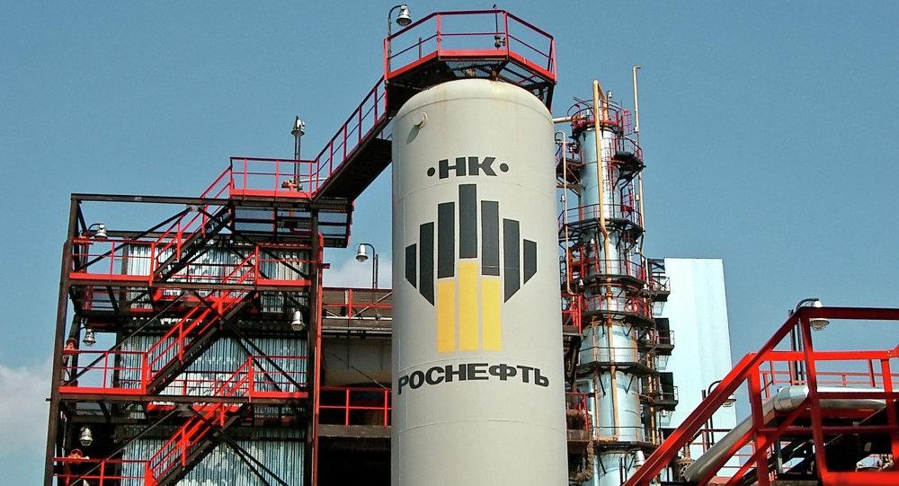 普京: 俄石油公司或將於2016年實現私有化