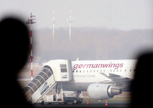 法國檢察官:可將A320副駕駛行為認定為有意摧毀飛機