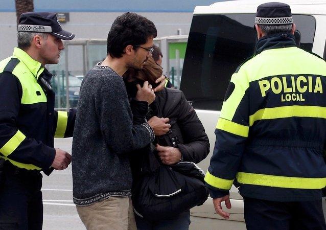 警方結束對墜毀A320駕駛員在德住宅搜查