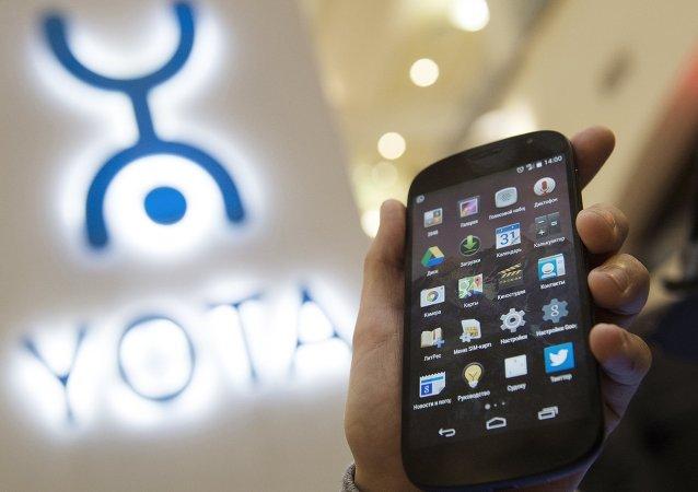 中國寶力科技將其在Yota Devices的持股比例增至65%