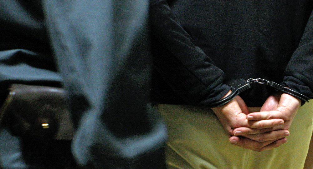 俄法院決定再逮捕五名襲擊俄邊防人員的朝鮮漁民