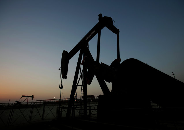 阿曼石油和天然氣大臣:2018年油價將維持在65-70美元