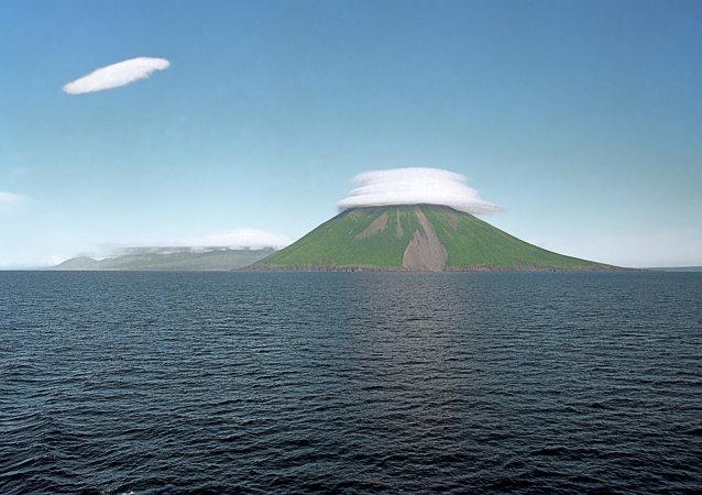 民調:多數俄公民認為南千島群島屬於俄羅斯