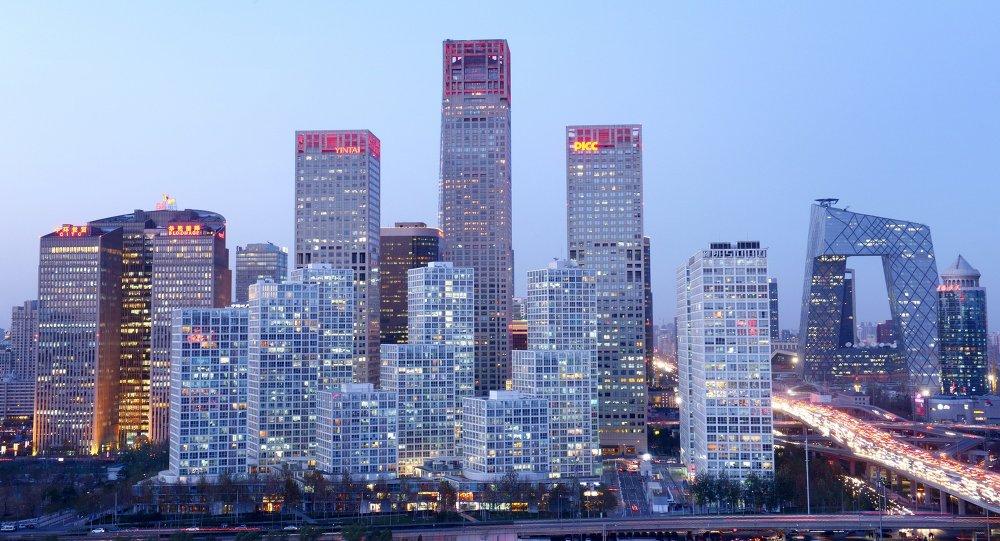 北京俄羅斯藝術周畫展上展出超40件俄畫家作品