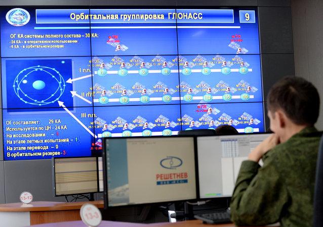 俄羅斯一年內將民用衛星星座擴容7%