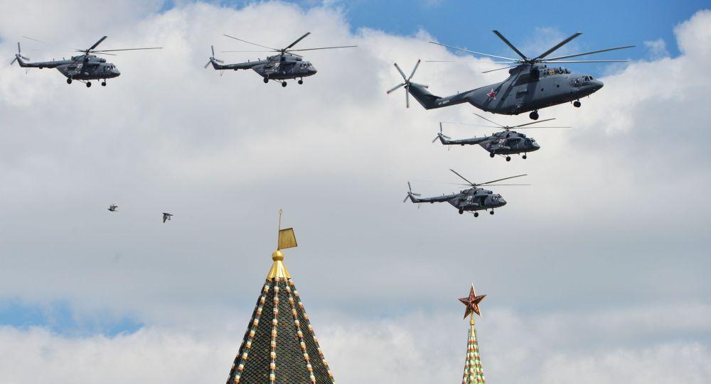重型直升機/資料圖片/