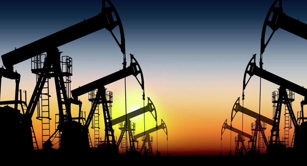中國將利用俄研究成果提高石油開採效率
