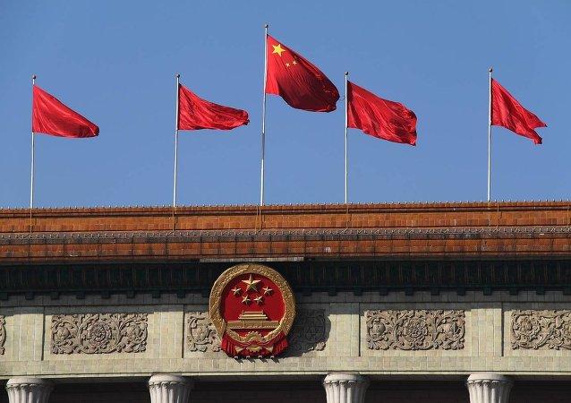 中國發表《新時代的中國國防》白皮書